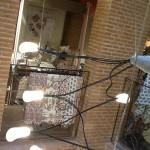 Bolyta - B4ZAAR Creative Market-8