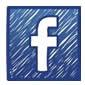 Bolyta Facebook