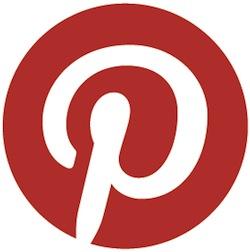 Bolyta Pinterest